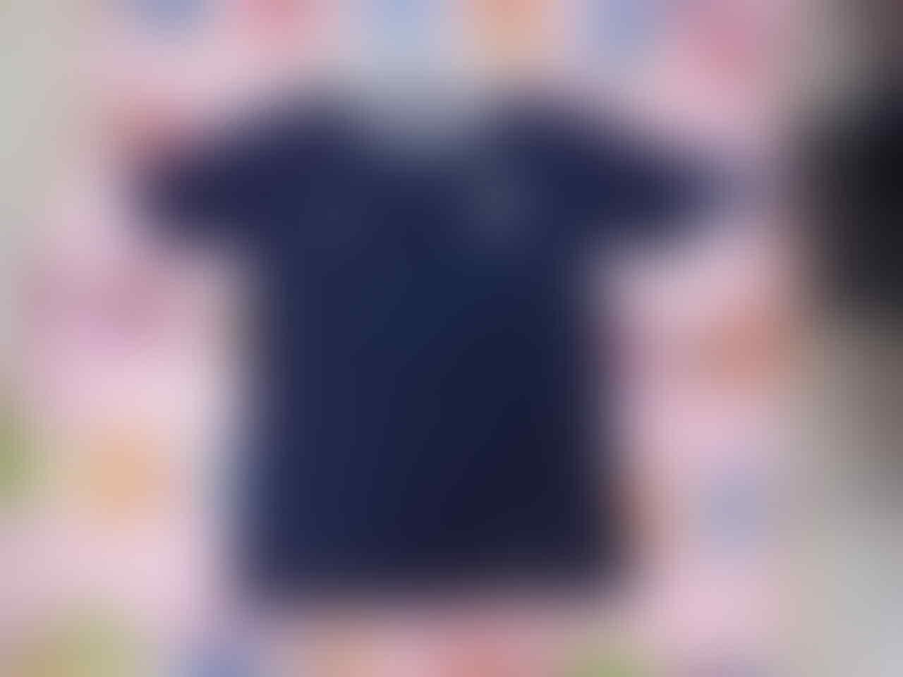 jual jersey prancis dan australia WC14 koleksi pribadi