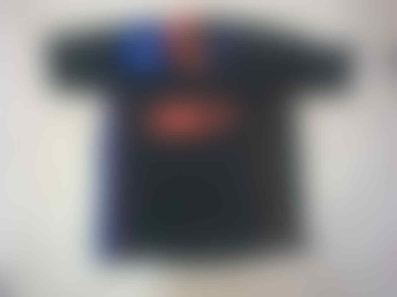 jasa pembuatan jersey/ seragam olah raga