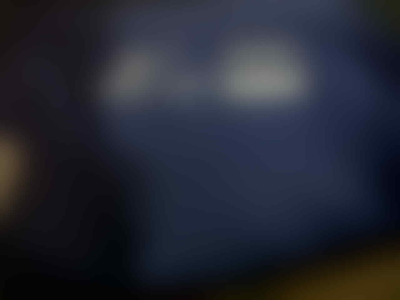 JERSEY MANCHESTER UNITED ORIGINAL 2012/2013 THIRD PLAYER ISSUE BNWT