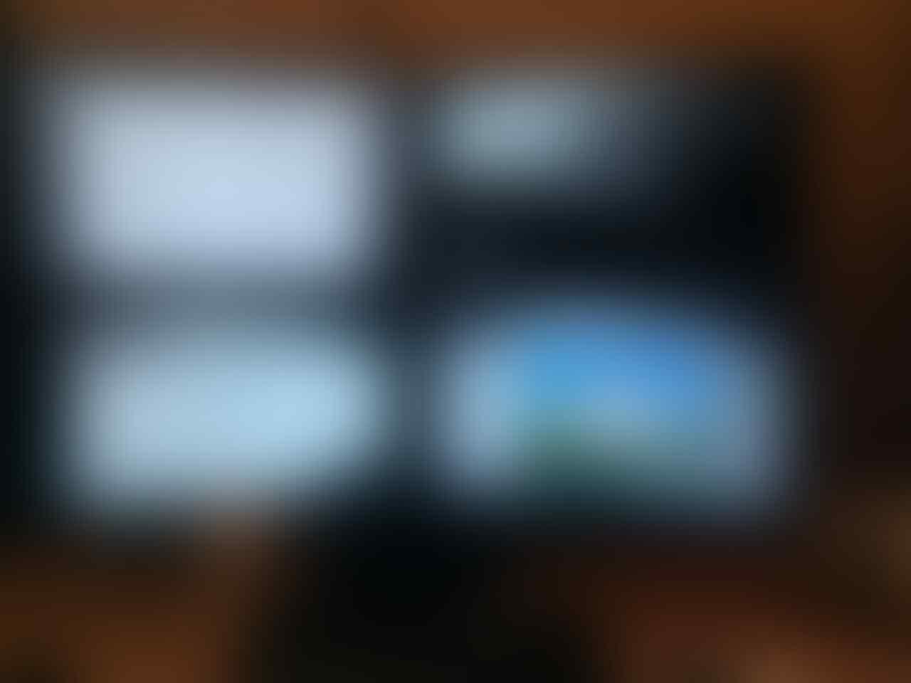 Quadro NVS 420 - Quad Display Monitor Res. WQHD