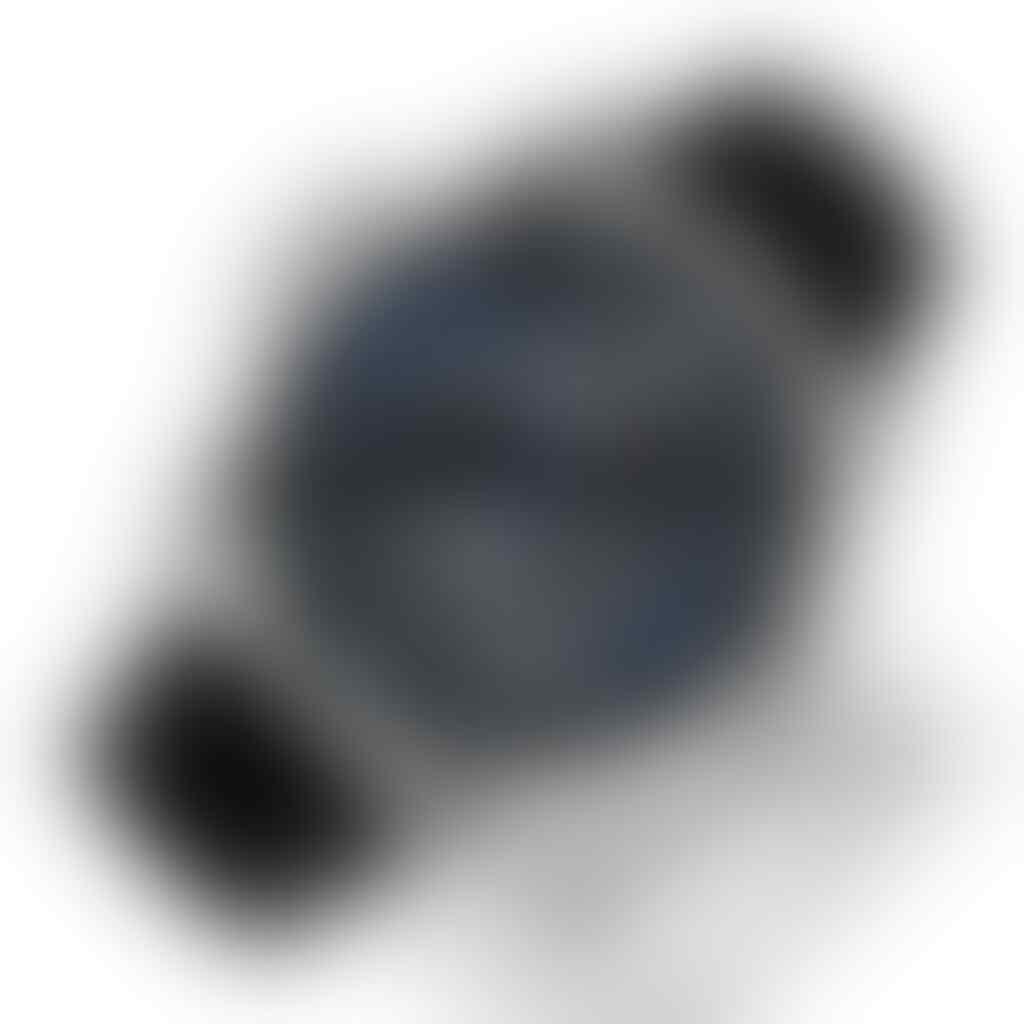 Terjual Casio Edifice Original 100 Bergaransi 1 Tahun Era 100pb 1av Indonesia By Scoppyputih