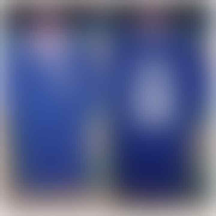 Jual cepat butuh, T-Shirt Chelsea FC dan Inter Milan FC, ORIGINAL APPAREL!!