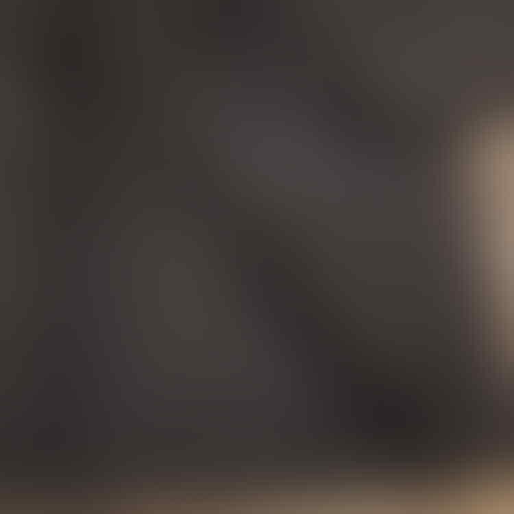 SALE 100% ASLI | JAKET NORTHFACE + NIKE KEREN ( WARNING : BIG SIZE ONLY )