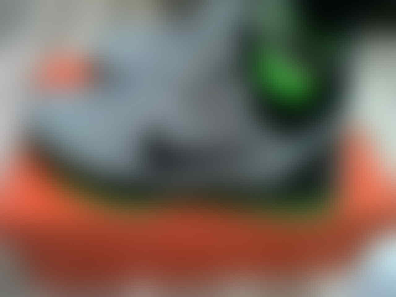 Nike zoom Kobe Bryan (ORIGINAL)