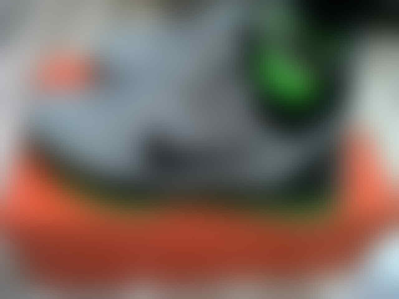 Sepatu Basket Zoom Kobe (ORIGINAL!)