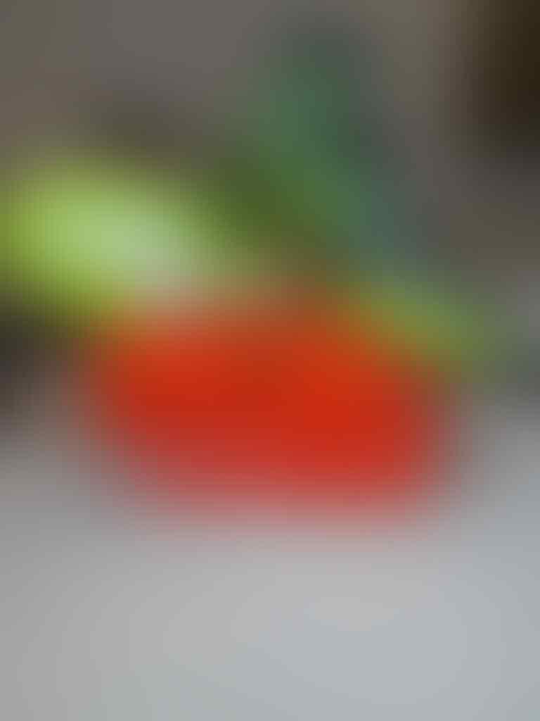 NIKE ELASTICO SUPERFLY ORIGINAL BNIB