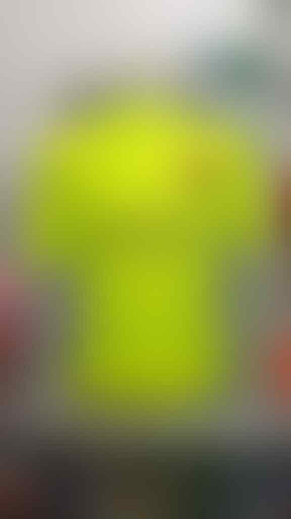 WTS JERSEY GRADE ORI HARGA MERAKYAT DAN UPDATE GAN MONGGO MAMPIR GAN