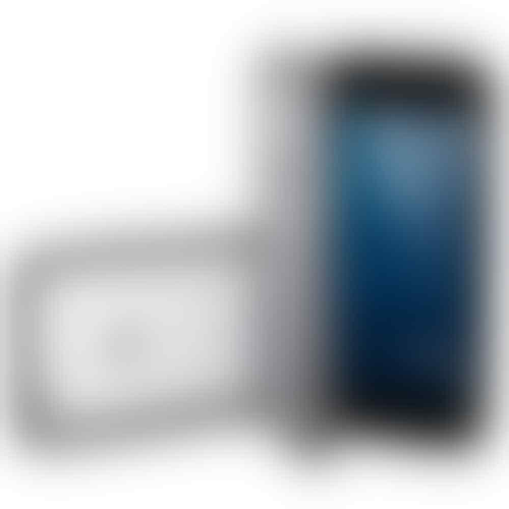 SLIM ARMOR, TOUGH ARMOR, IPHONE 6 PLUS CASE TEMPERED GLASS, ULTRA HYBRID CASING
