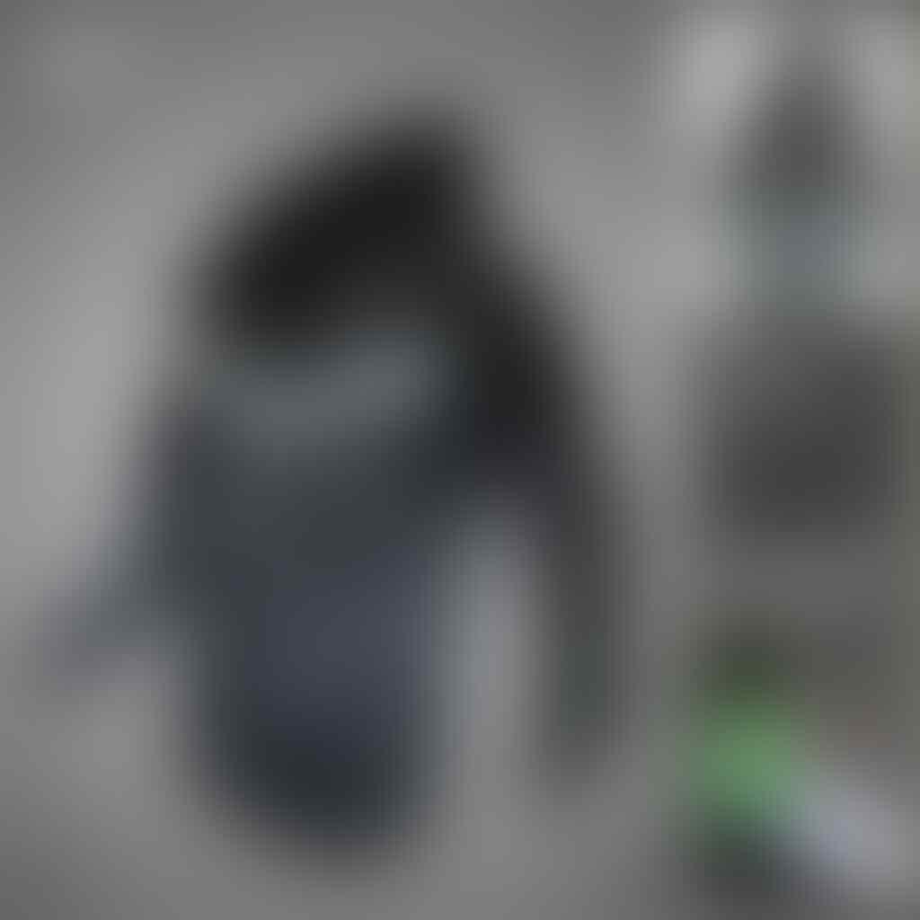JAKET MURAH ADIDAS-NIKE-PUMA GRADE ORIGINAL