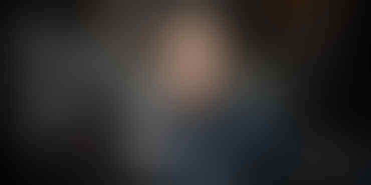 [Korban PHP] Jay Subiyakto Kecewa Banyak Menteri Jokowi-JK 'Titipan' Mega