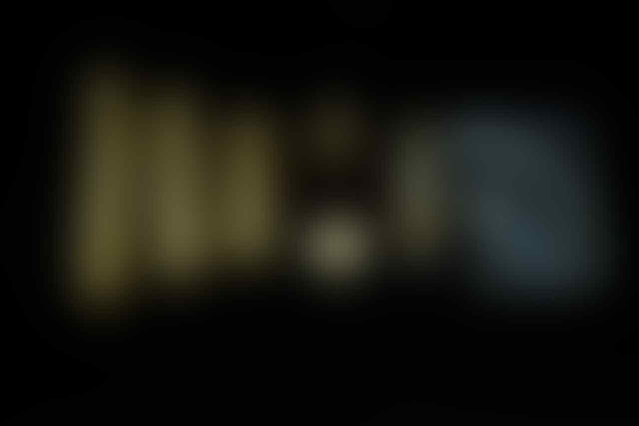 [URVAPO] Vaporizer, RDA, RBA, MECHMOD (stingray, hades, nemesis dsb)