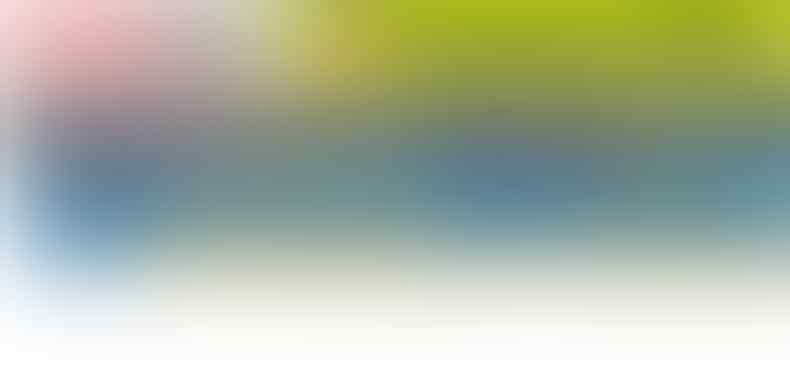 (SAPI ORIENTED)Fahri Hamzah: Kok BBM Naik