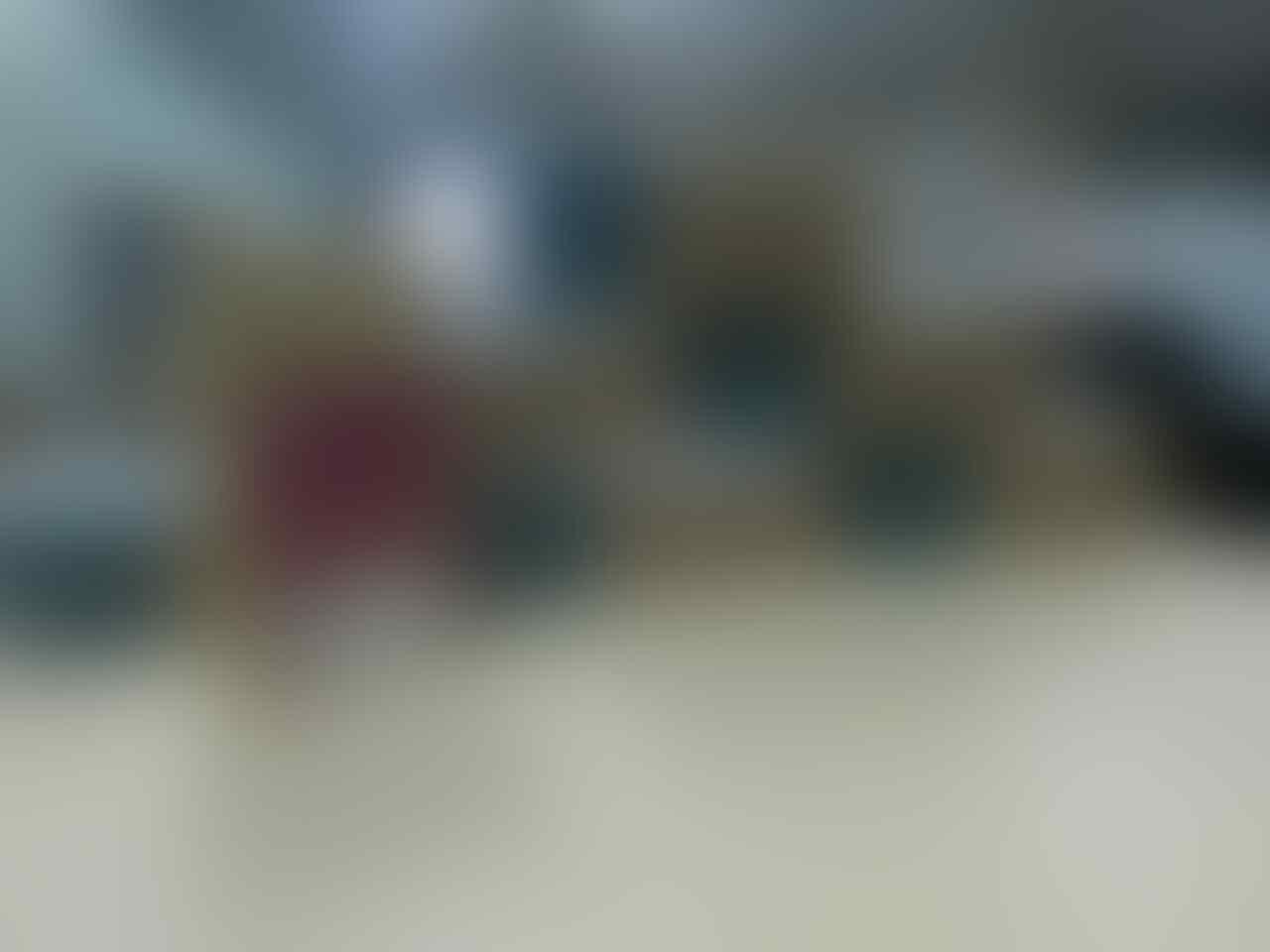 Terjual Ready Stock Asus Zenfone 4 Xiaomi Redmi 1s Piston 2 8gb Hitam Garansi Resmi Bnib Bandung