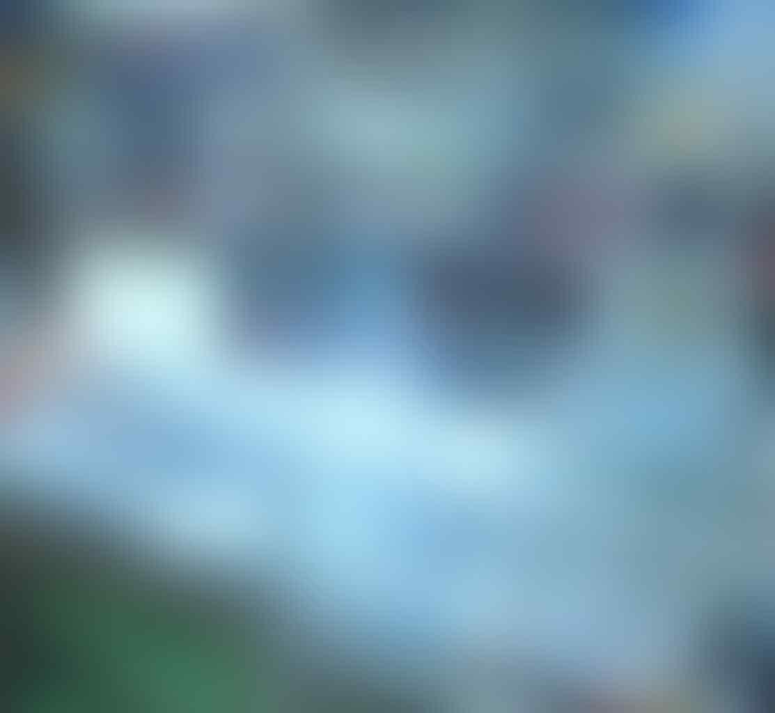 ۞۞۞۞۞۞▒▒╣→♀kumpulan testimonial SELAMA jualan di furom FJB KASKUS♀←╠▒▒۞۞۞۞۞۞۞