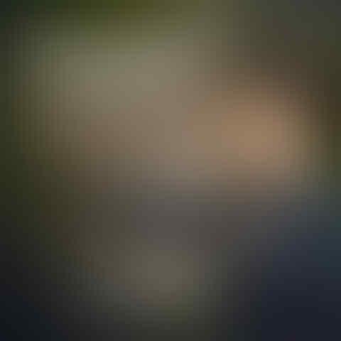 [Kaskus Juga Disalahkan] Dituduh Bobo Siang Saat Sidang, Adian: Sakitnya Tuh di Sini