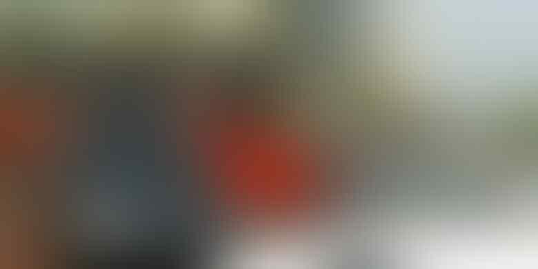 """[SEIZIN FADLI ZON] 10 November """"JUTAAN"""" Massa FPI Demo Tolak Ahok Jadi Gubernur !!!"""