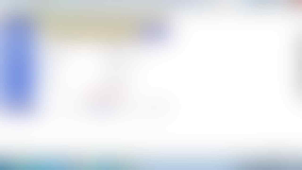 Rekber Blackpanda, belanja online jadi menyenangkan [thread lanjutan ke-4] - Part 1