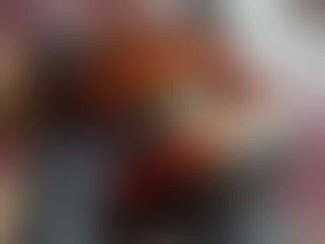 Sarana Jual - Beli Subforum Mancing ** BACA DULU POST #1 **