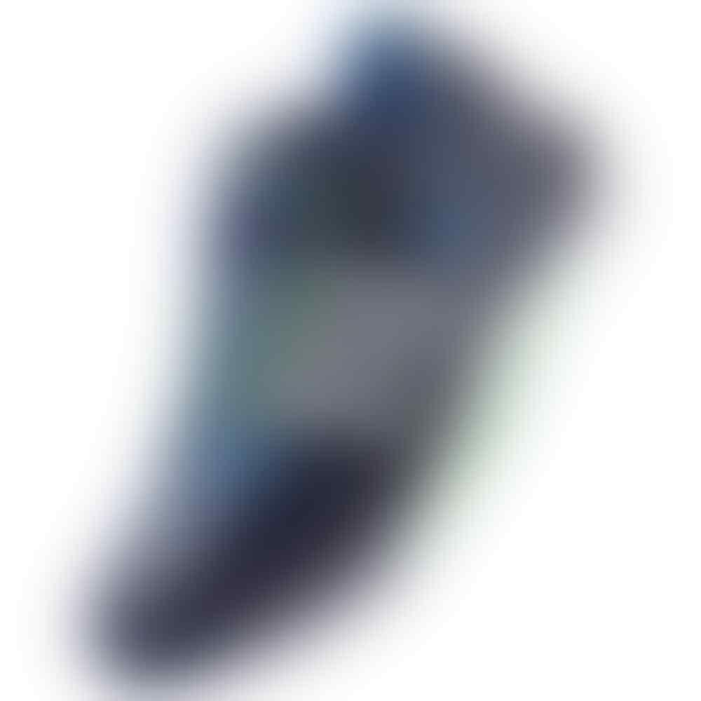 Terjual Berbagai Macam Sepatu Adidas Original 100 Silahkan Mampir Dulu Gan