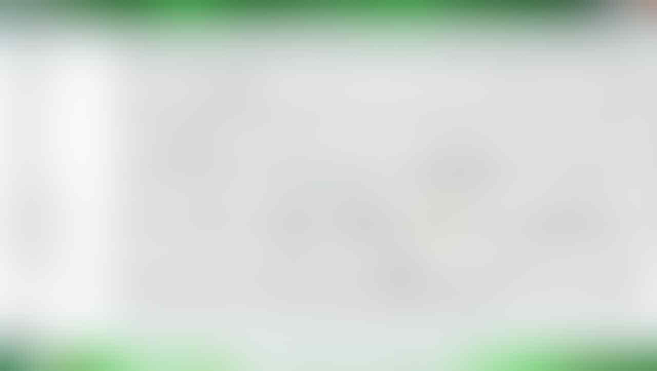 [ATRAIDEZ] JASA ISI HDD/HARDISK/HARDDISK FILM 4K ULTRA HD,FULL HD 3D,VR 360° BOGOR