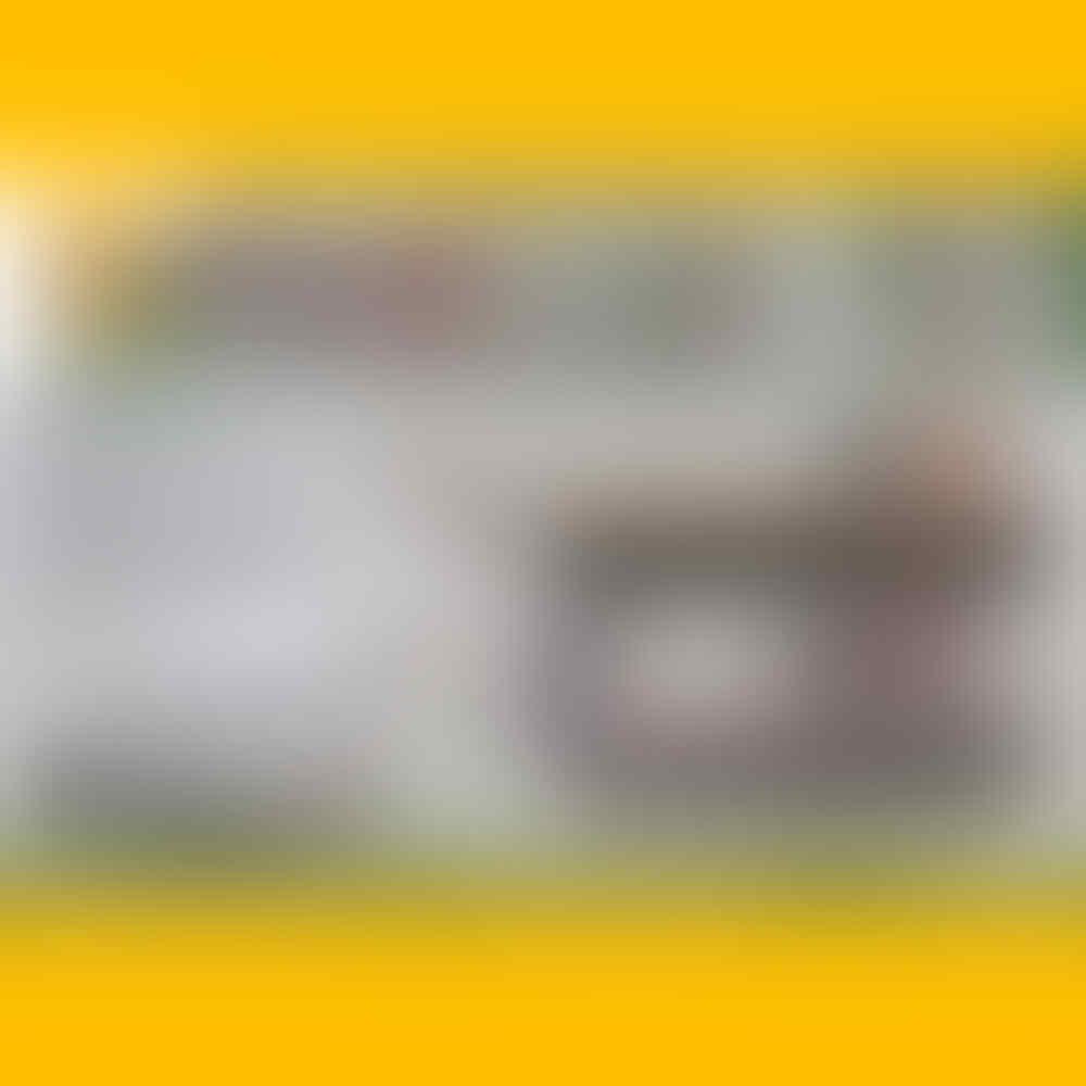 Kinsmart Kenworth T700 White + Container Livery ESL dan Pahala Express