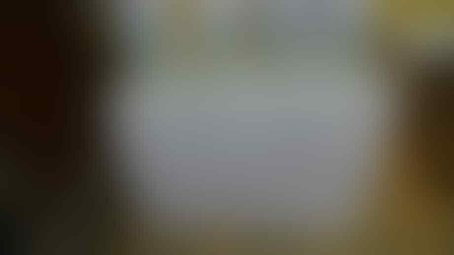 WTS : Lenovo A7000 Fu New Ori Murah Banget