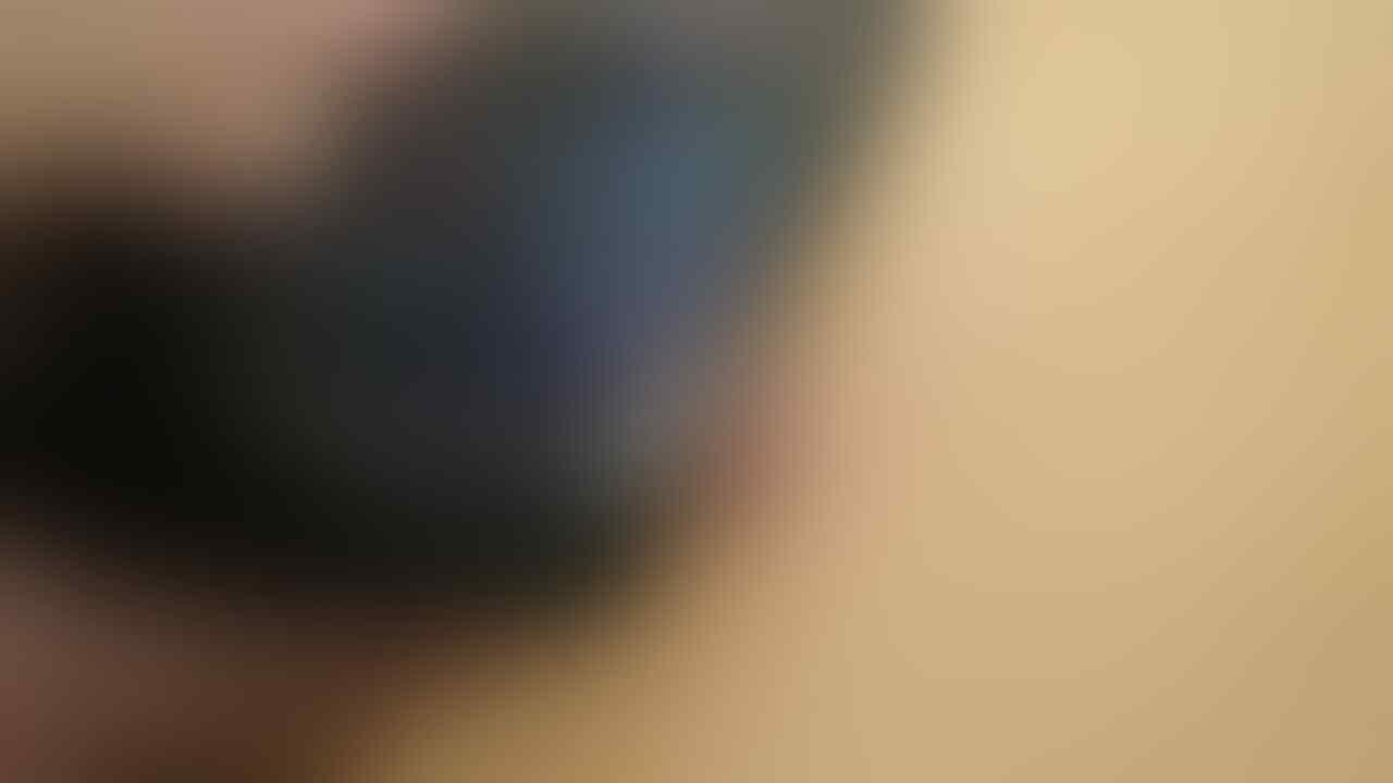 ASUS ZENFONE 5 RED 8GB/1GB + BLACKBERRY TOUR 2 MURAH - BANDUNG