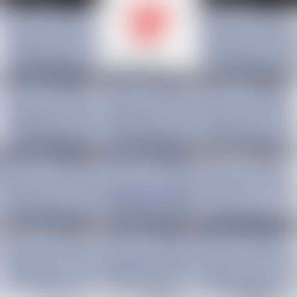 WTS 100%NEW SUPERCOPY ORI BM ASUS ZENFONE ORIGINAL RESMI B-CELL 1TAHUN BY ZELLOT SHOP