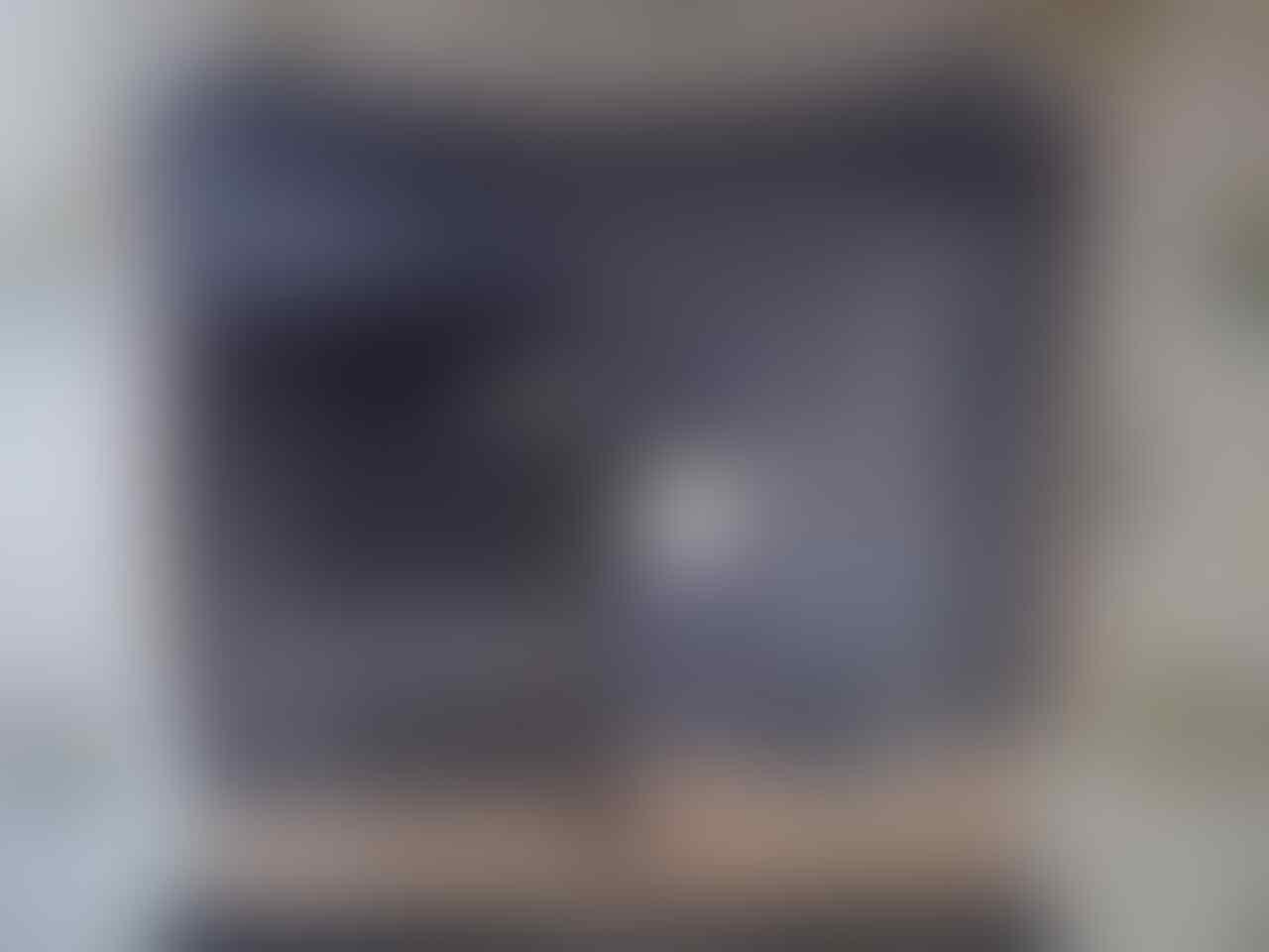 Inno3D GTX 970 OC Review