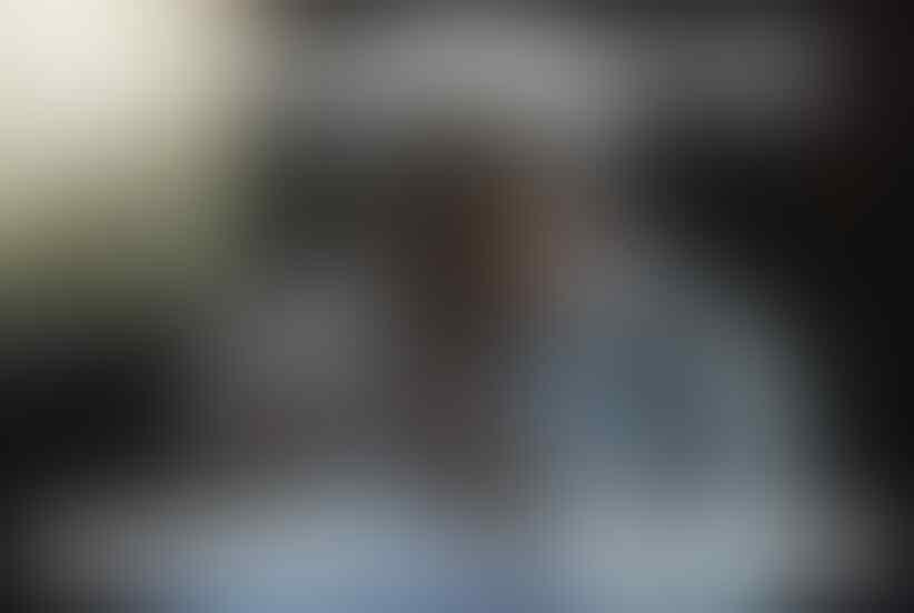Duh! Wanita AS Diserang Polisi karena Tolak Perlihatkan Payudara