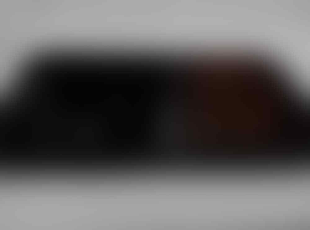 LG Optimus E450 & E455 Kondisi 99% Like NEW, Mulus, No Lecet dll - FULL SET MurMer