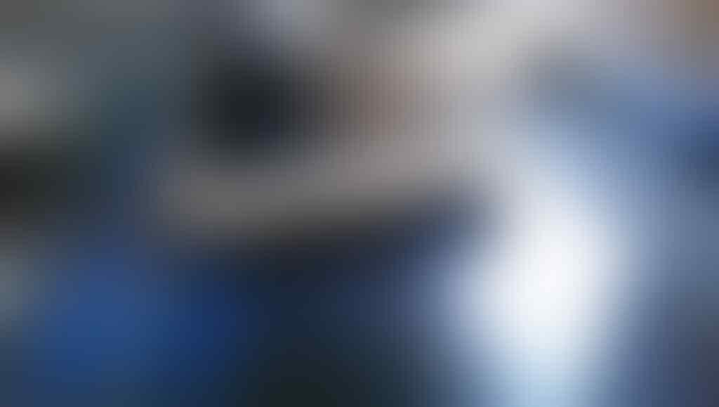 HTC One Mini M4 4G White Murah,Camera Ultra Pixel, All Normal Siap Pake, Bisa TT Bali