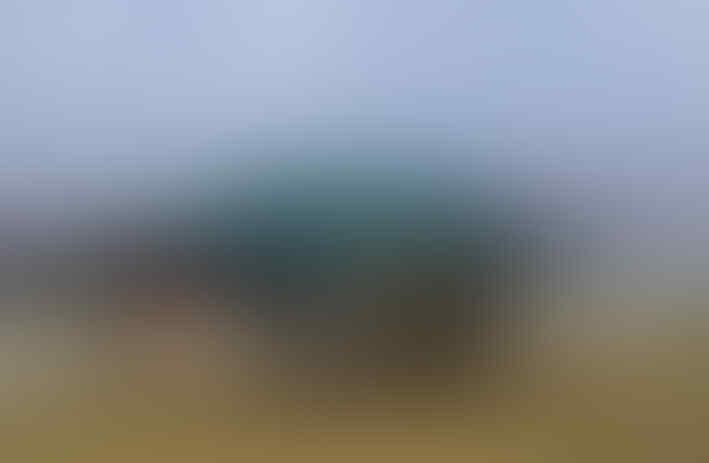 JUAL Tenda Lipat American Matic besi hitam 2x2, 2x3, 3x4, 3x6
