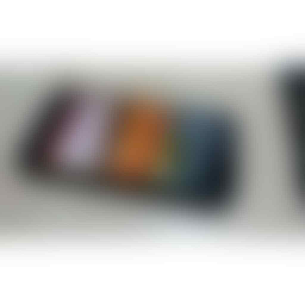 HTC VC black dual cdm-gsm Mulus 90% Batangan Murah