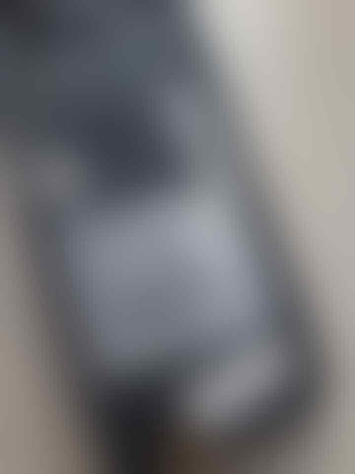 Wanna sale: Nokia 5110 / 5110i Original - Mulus - Segel Mesin