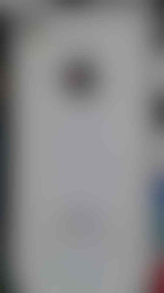 iPhone 4 CDMA 16 GB White Bandung