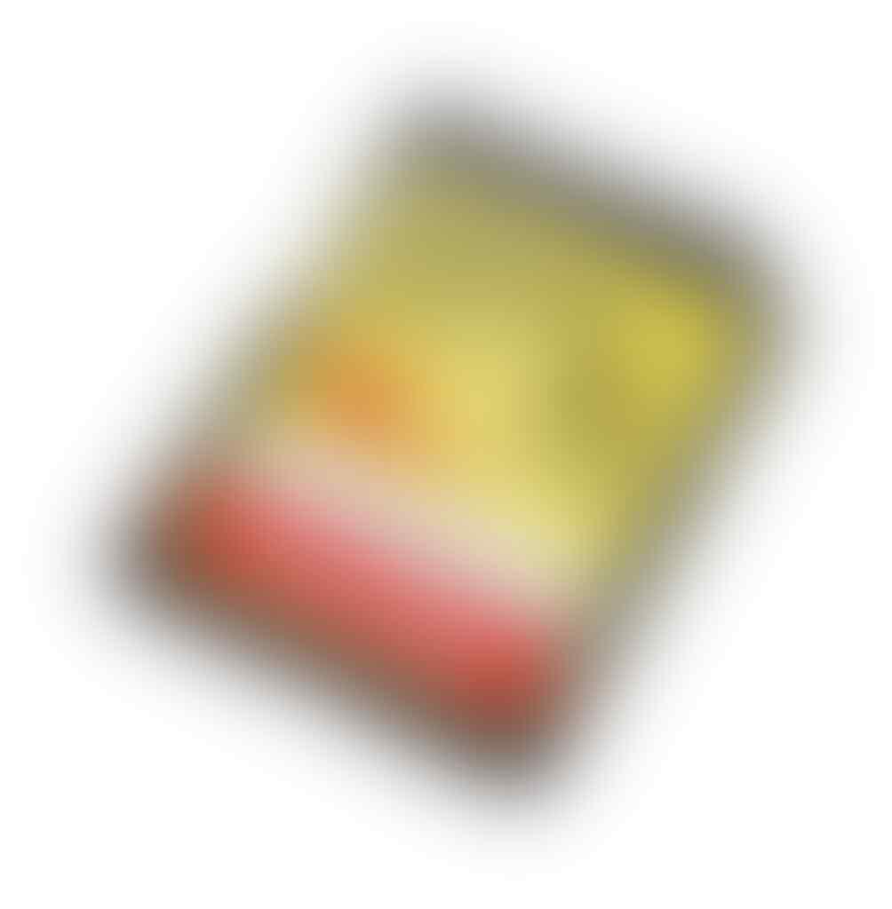 ^^MEMORY CARD SDHC UNTUK KAMERA HARGA TERMURAH-TRANSCEND, SAMSUNG, SANDISK, TOSHIBA^^