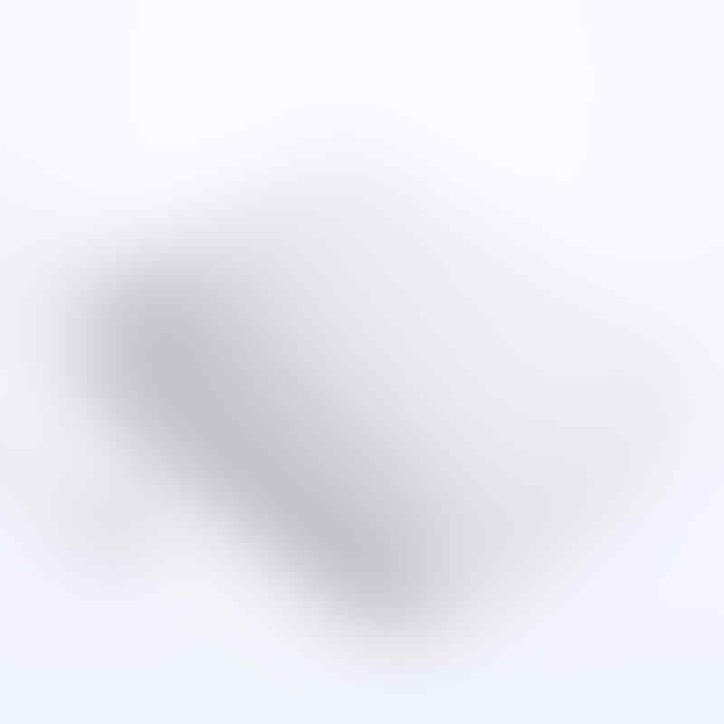 ^^POWERBANK XIAOMI 16.000mAh DAN 10.400 mAh ORIGINAL - MURAH, HARGA KASKUS, GARANSI^^