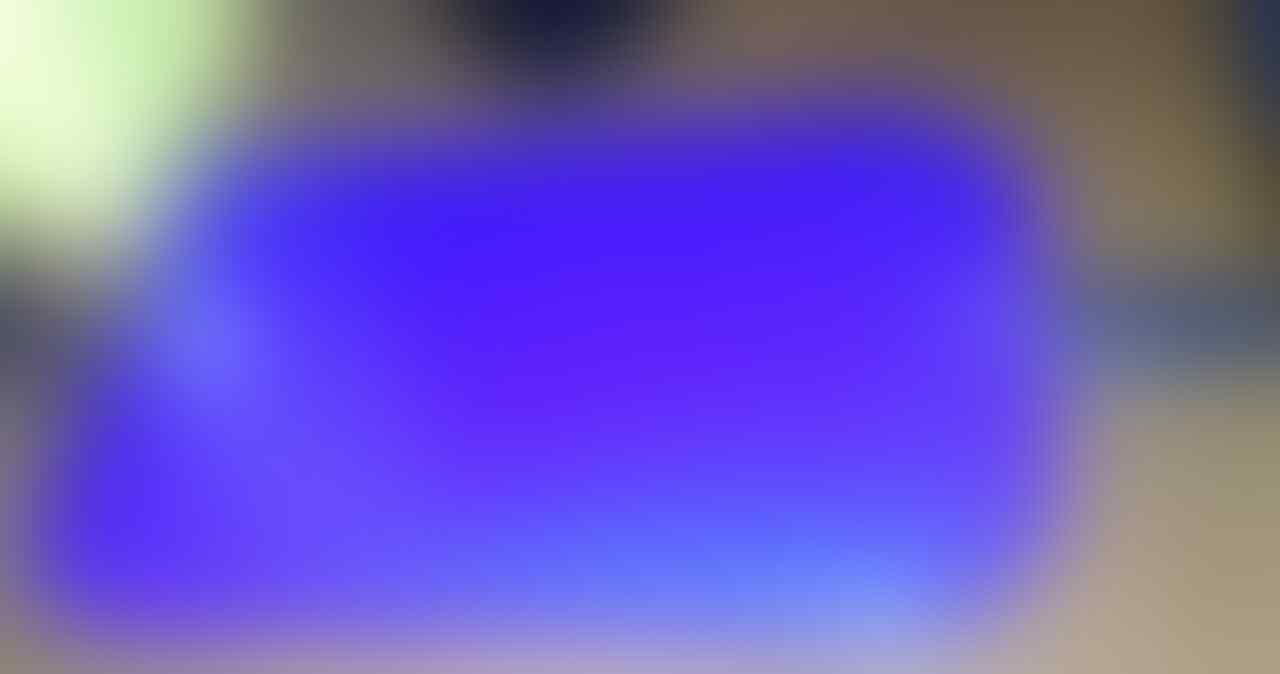 Jasa Isi HD (GamePC, Emulator, Film, Tokusatsu, Anime, Drama, TV Seri) Murah + COD