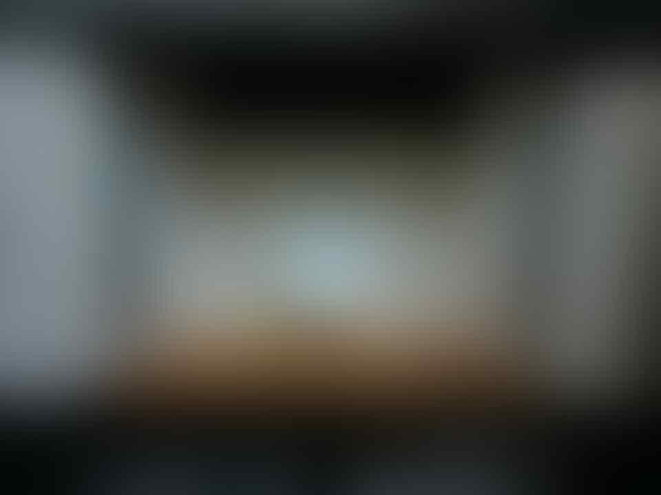 ▓ ▓ GADGET BM ORI - Garansi Toko Harga Bersaing ¤ ¤ Apple, Samsung, sony dll ▓ ▓