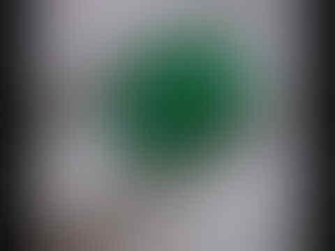 LELANG BATU NATUTAL CINCIN+PERMATA...43 ITEM..CLOSE 5 DES 2014...22.35