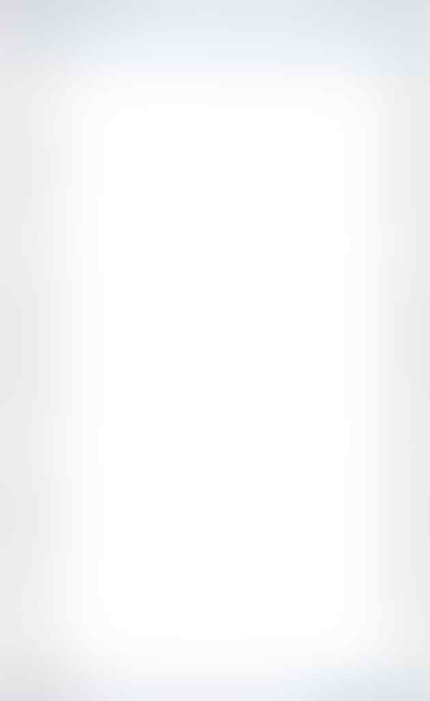 ▒▓★★ Jasa pembayaran & bid barang online EBAY,Amazon,Alibaba,PDS,DLL(Rp.10,000) ★★▒▓