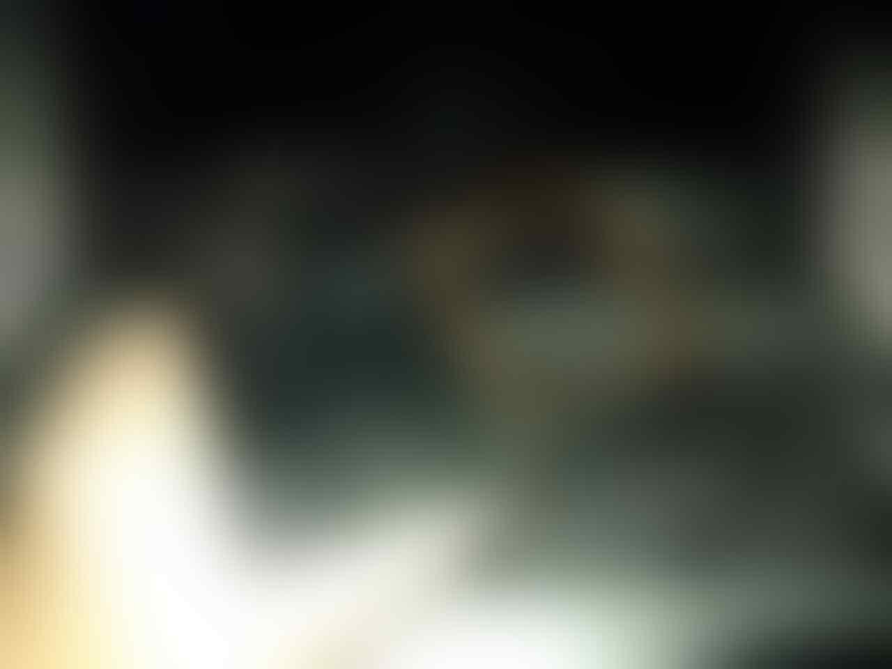 Sony Xperia V Black (4G. WaterProof.) Barter/TT