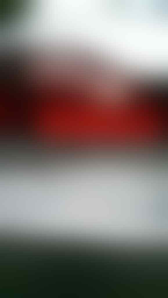 Jual Honda accord VTIL Limited rare item