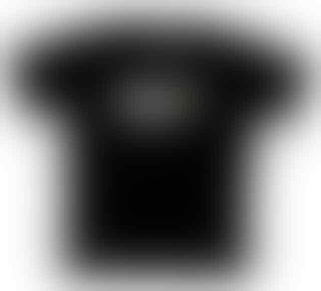 ♫ Dropdead,DC,Vans,Volcom,Supreme,Trasher Tees Premium Quality ♫