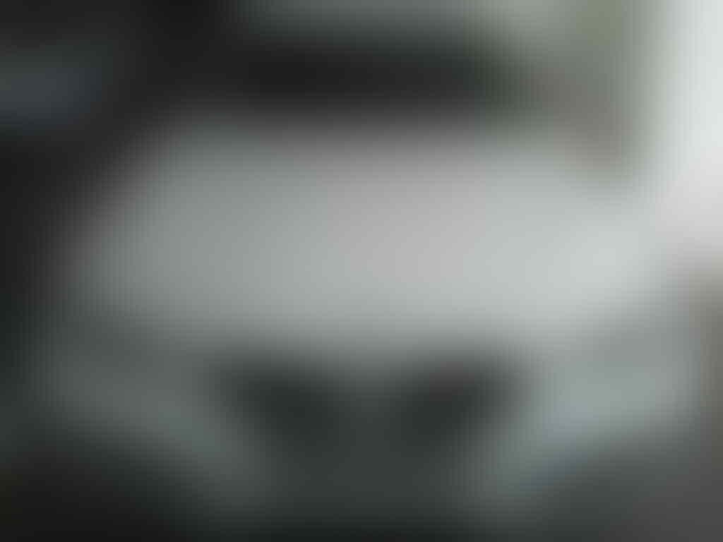 BMW 320 PROMO TDP RINGAN, DISKON AKHIR TAHUN, BUNGA 0%