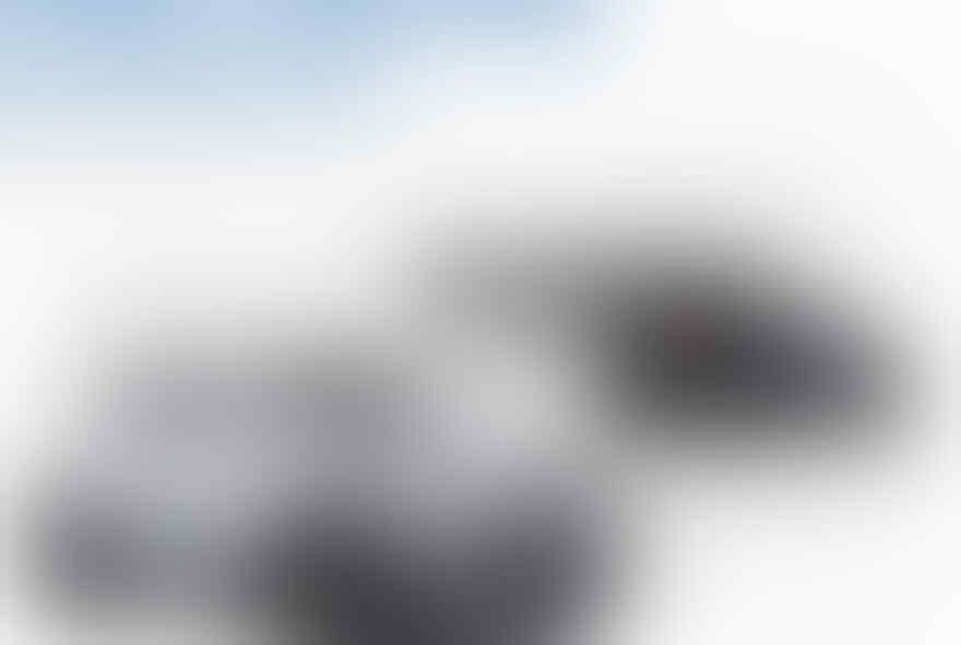 HARGA SPECIAL AKHIR TAHUN HYUNDAI NEW SANTAFE HR MUHAMMAD SBY