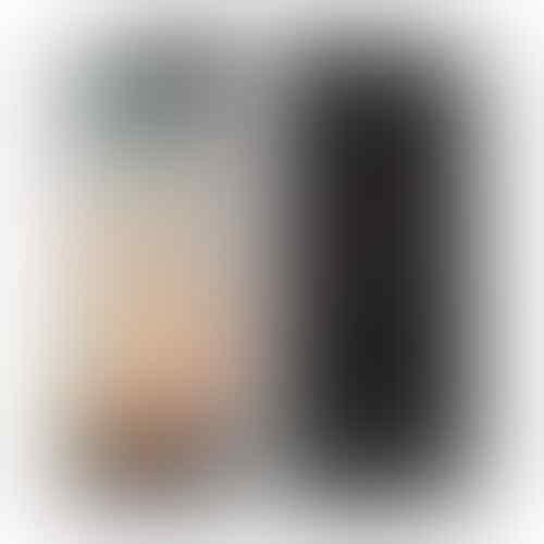 WTS - SMARTPHONE ANDROID HIMAX POLYMER LI ( GARANSI RESMI)