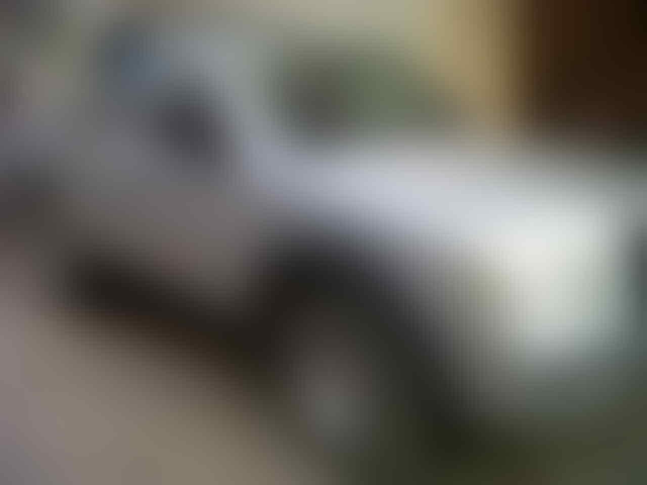 ford ranger single cabin th 2013