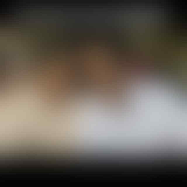 [Penjokowian Lagi ?] Ternyata Anies Baswedan Terlibat Membidani Kurikulum 2013 ?
